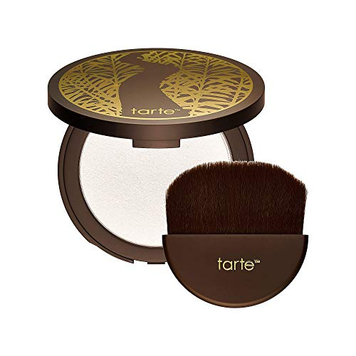 Tarte - Tarte Smooth Operator Amazonian Clay Pressed Finishing Powder