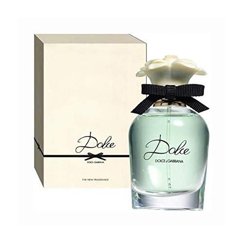 Dolce&Gabbana - Dolc Eau de Parfum Spray