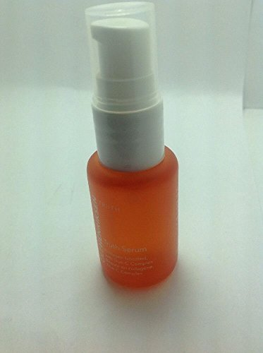 Ole Henriksen - Truth Serum Collagen Booster