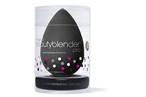 Beautyblender - beautyblender pro with mini solid pro kit