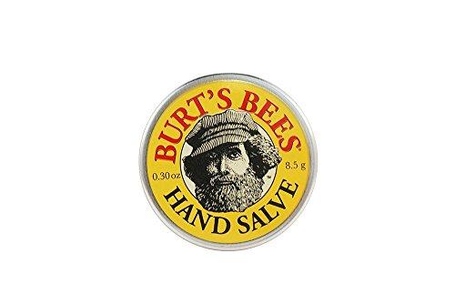 Burts Bees - Hand Salve
