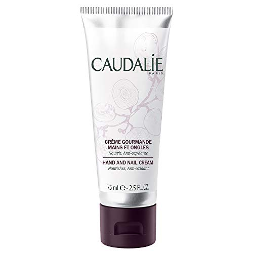Caudalie - Caudalie Hand and Nail Cream