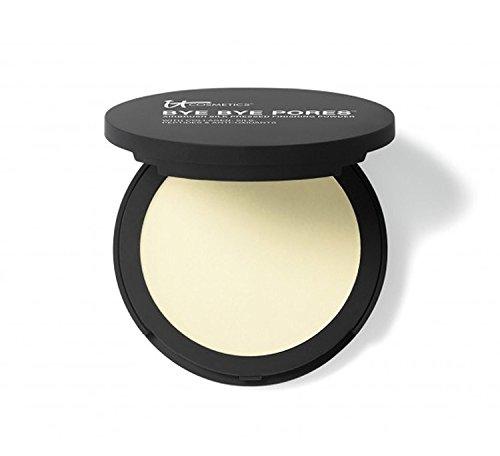 It Cosmetics - Bye Bye Pores Poreless Finish Airbrush Pressed Powder