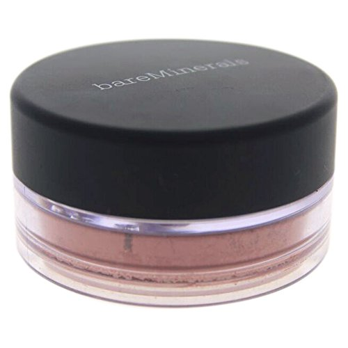 Bare Escentuals - Bare Minerals Blush Highlighters, Golden Gate, 0.03 Ounce