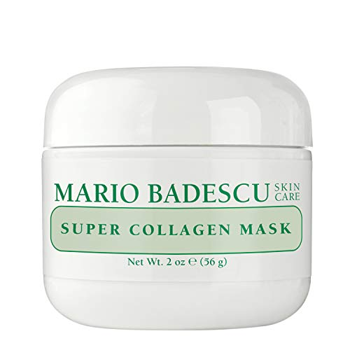 Mario Badescu - Super Collagen Mask