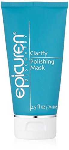 Epicuren - Clarify Polishing Mask