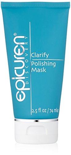 Epicuren - Clarify Polishing Mask