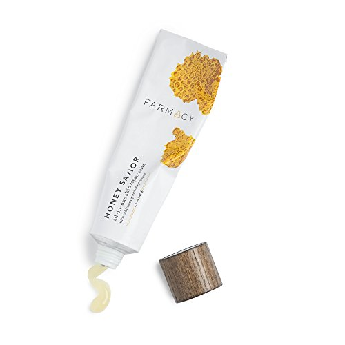 Farmacy - Honey Savior All-in-One Skin Repair Salve