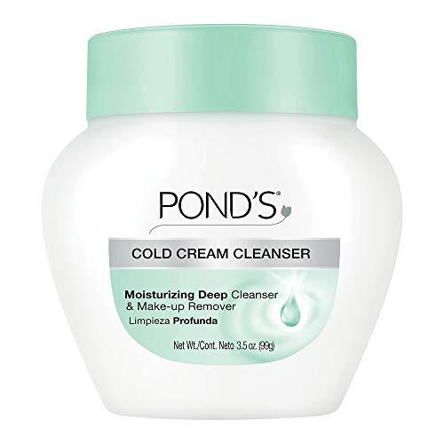 Pond's - Cold Cream