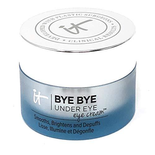 It Cosmetics - Bye Bye Under Eye Cream