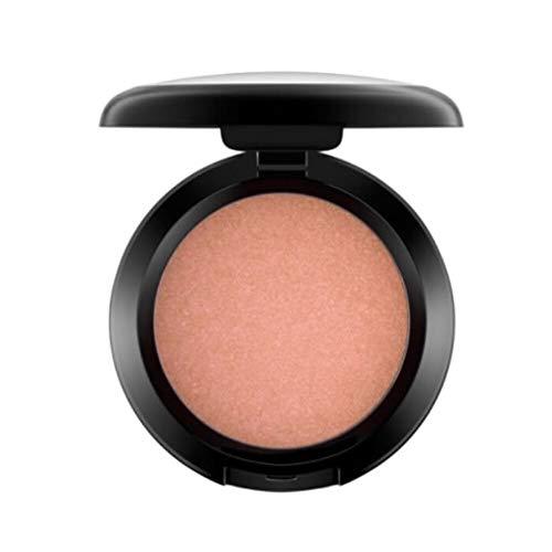 Mac - MAC Sheertone Shimmer Blush - Sunbasque 6g/0.21oz