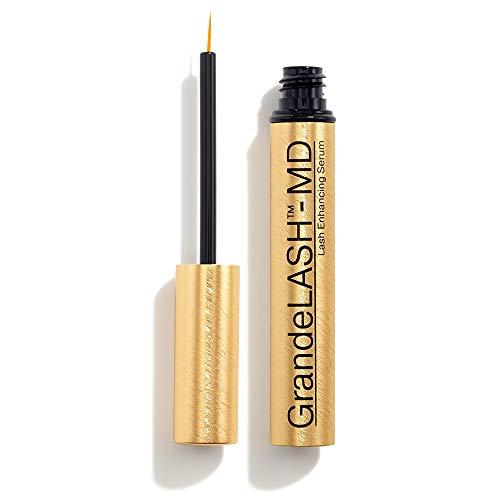 Grande Cosmetics - Grandelash LASH-MD Eyelashes