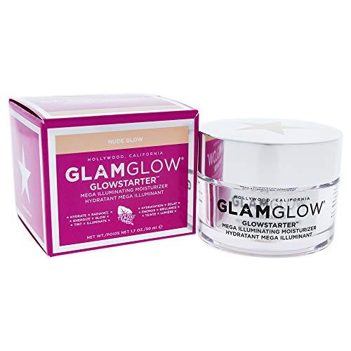 Glamglow - Glowstarter Mega Illuminating Moisturizer