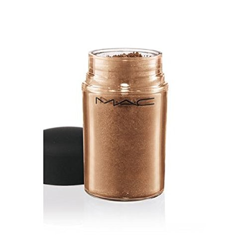 MAC - MAC Pigment Loose Eye Shadow 4.5g/.15oz New in Box - Kitschmas
