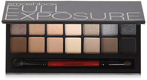 Smashbox - Full Exposure Palette