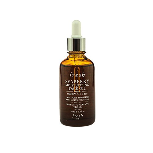 Fresh - Fresh Seaberry Moisturizing Face Oil, 1.6 Ounce