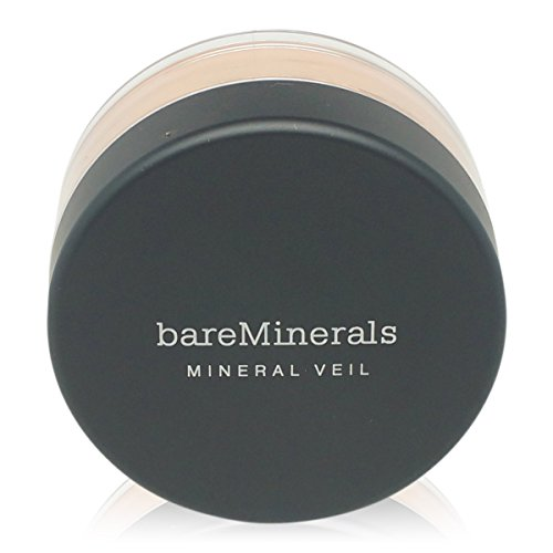 Bare Escentuals - Bare Minerals Mineral Veil Powder Tinted, 0.3 Ounce