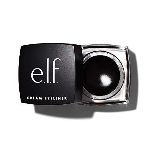 E.l.f Cosmetics - Cream Eyeliner, Black