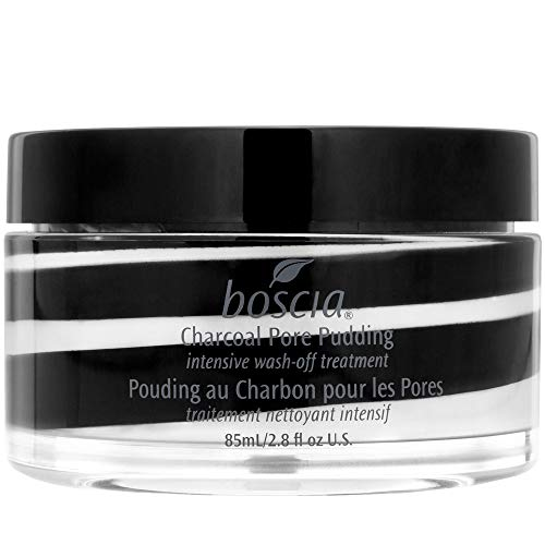 Boscia - Charcoal Pore Pudding