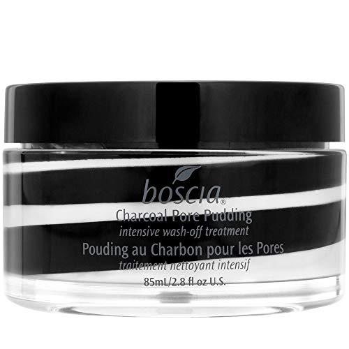 Boscia - Charcoal Pore Pudding