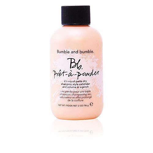 Bumble & Bumble - Pret A Powder Shampoo