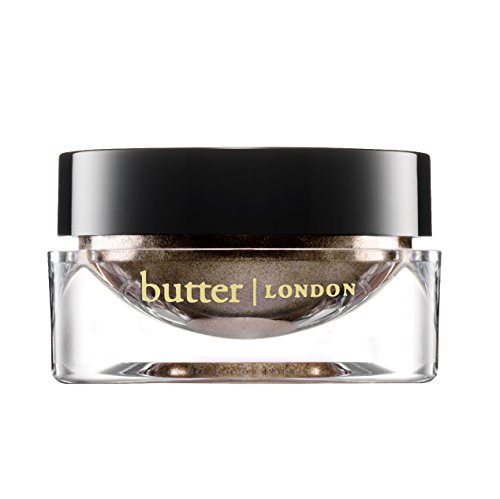 Butter London - butter LONDON Glazen Eye Gloss, Moonshine, 1 oz.