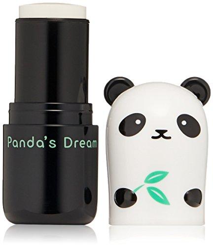 Tonymoly - Panda's Dream Brightening Eye Base