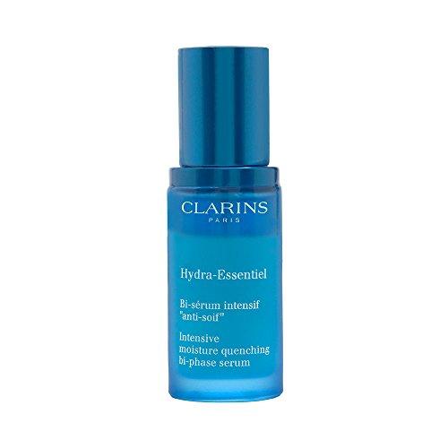 Clarins - Hydra-Essentiel Intensive Moisture Quenching Bi-phase Serum