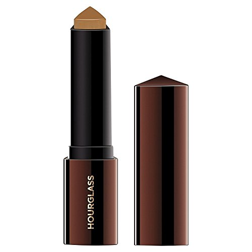 Hourglass - Vanish™ Seamless Finish Foundation Stick