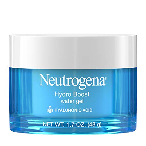 Neutrogena - Hydro Boost Water Gel