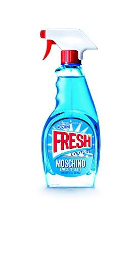 Moschino - Fresh Couture Eau De Toilette Spray
