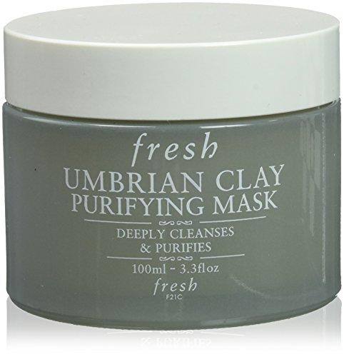 Fresh - Umbrian Clay Purifying Mask