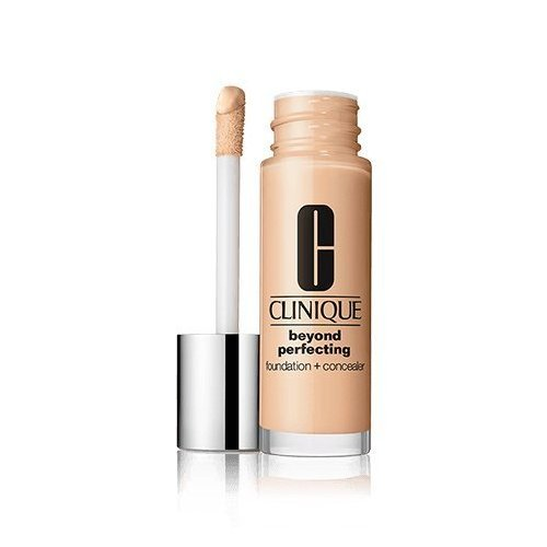 Clinique - Clinique Beyond Perfecting Foundation and Concealer