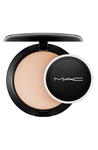 MAC MAC Blot Powder/Pressed Medium Dark