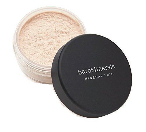 Bare Escentuals - Bare Escentuals Mineral Veil