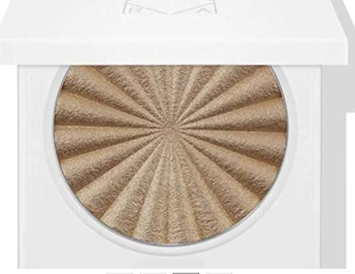 Ofra - Rodeo Drive Highlighter