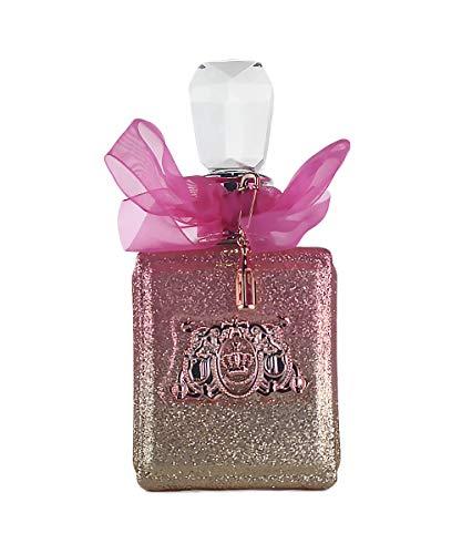 Juicy Couture - Juicy Couture Viva la juicy rose Eau de parfum spray, 3.4 Ounce