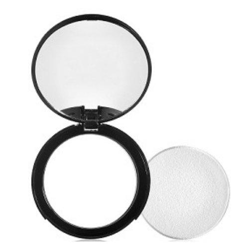 E.l.f Cosmetics - (3 Pack) e.l.f. Studio Perfect Finish HD Powder - Translucent