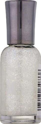 Sally Hansen - Sally Hansen Disco Ball Xtreme Nail Color (2 pk)