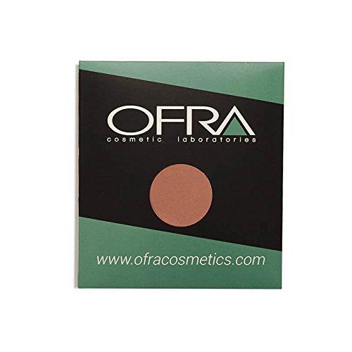 Ofra Cosmetics - Rendezvous Blush, Highlighter & Eyeshadow