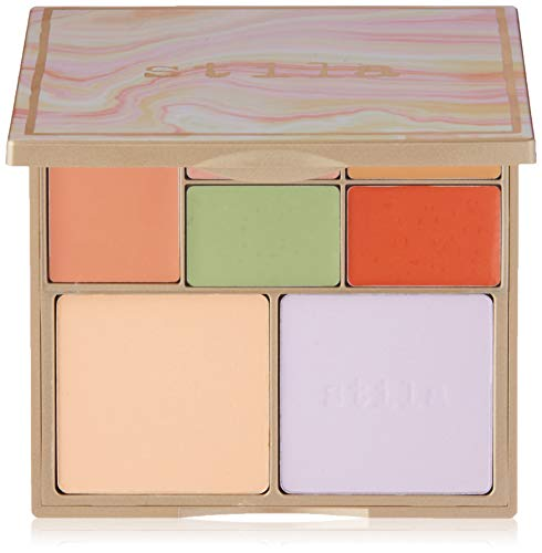 Stila - Correct & Perfect All-in-One Color Correcting Palette