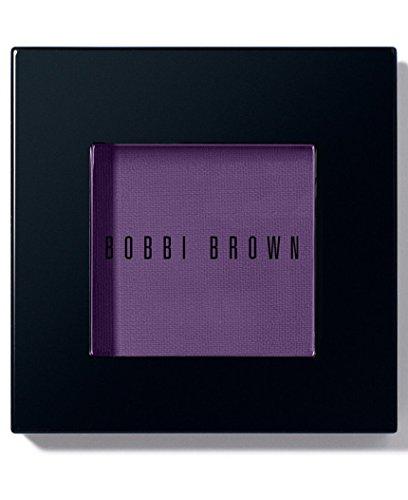 Bobbi Brown - Eye Shadow - #94 Mulberry - 2.5g/0.08oz