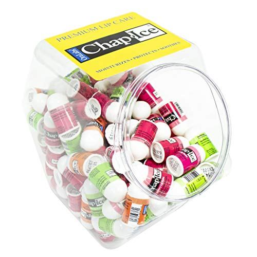CHAP-ICE - Chap Ice Lip Balm
