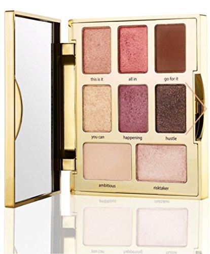 Tarte - Limited Edition Dream Big Eyeshadow Palette