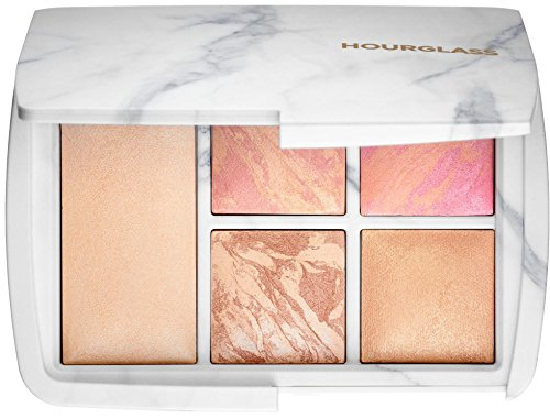 Hourglass Cosmetics - Hourglass Ambient Lighting Edit Surreal Light Limited Edition