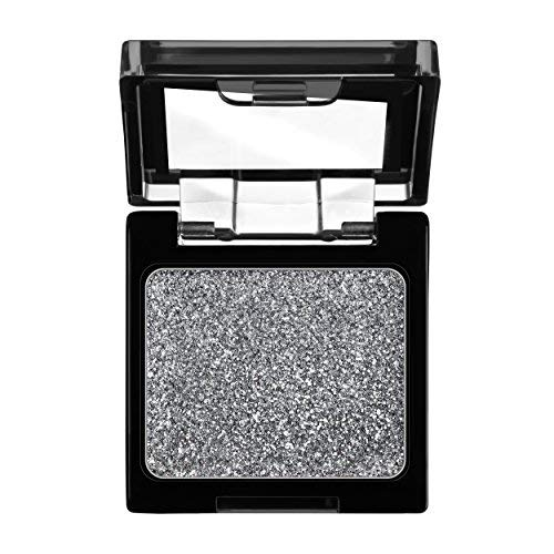 Wet N' Wild - Color Icon Glitter Single, Spiked