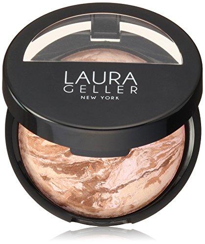 Laura Geller - Bronze-N-Brighten, Medium