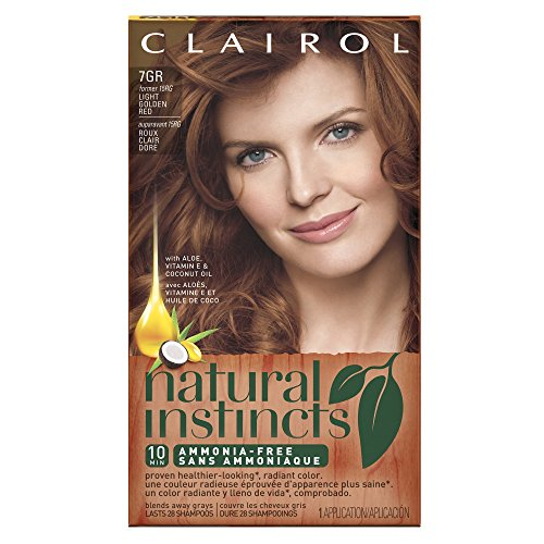 Clairol - Clairol Professional Shimmer Lights Shampoo Blonde & Silver 16 oz (Pack of 2)