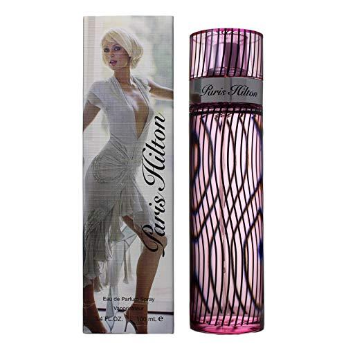 Paris Hilton - Paris Hilton by Paris Hilton for Women - 3.4 Ounce EDP Spray