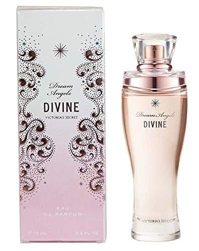 Victoria's Secret - Victoria's Secret Dream Angels Divine Eau De Parfum Spray 2.5 fl oz
